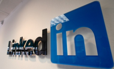 LinkedIn: We Have a 'Security Czar'