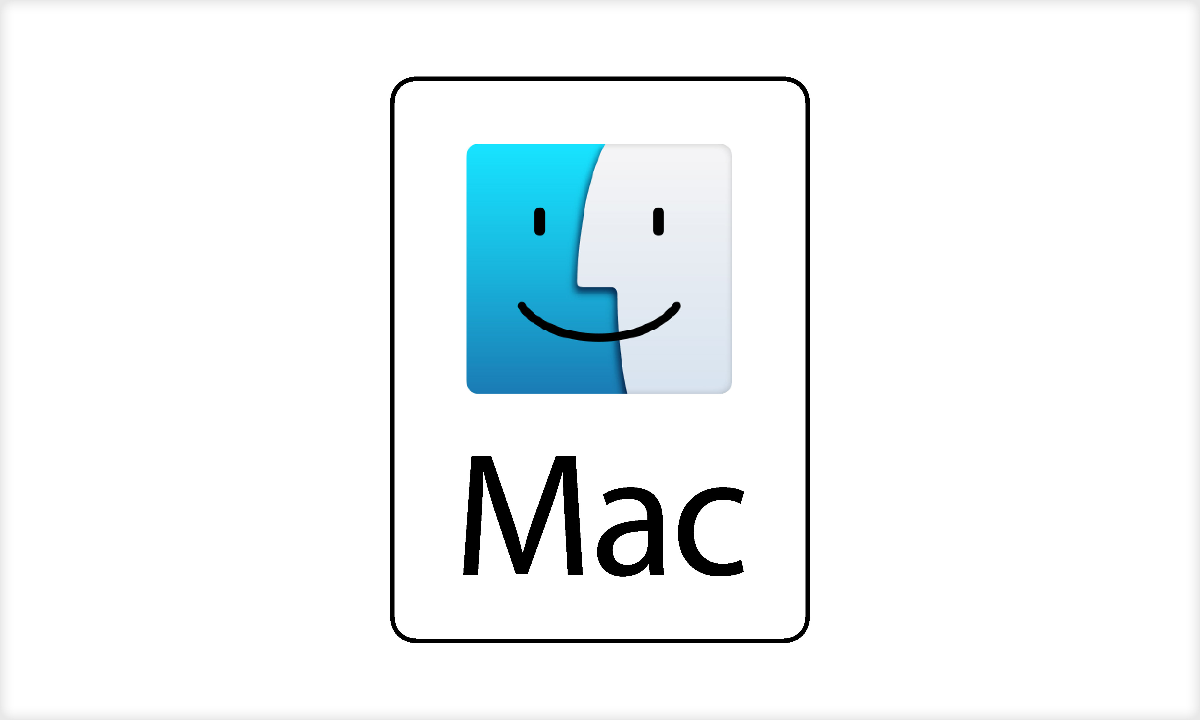 Mac Malware: Still No Need to Panic