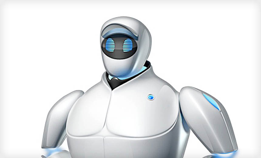 MacKeeper Threatened Legal Action Against 14-Year-Old