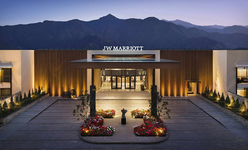 Marriott and BA's Reduced Privacy Fines:  GDPR Realpolitik