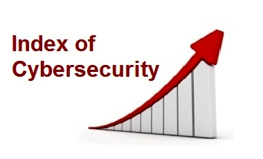 Measuring the Immeasurable: IT Security