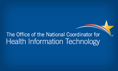 The New ONC: Impact on Privacy, Security