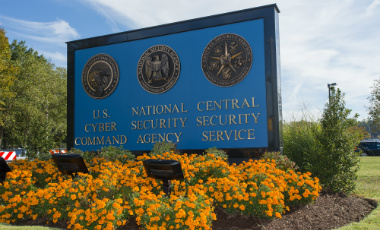 NSA Reports Sullying Vendors' Standings?
