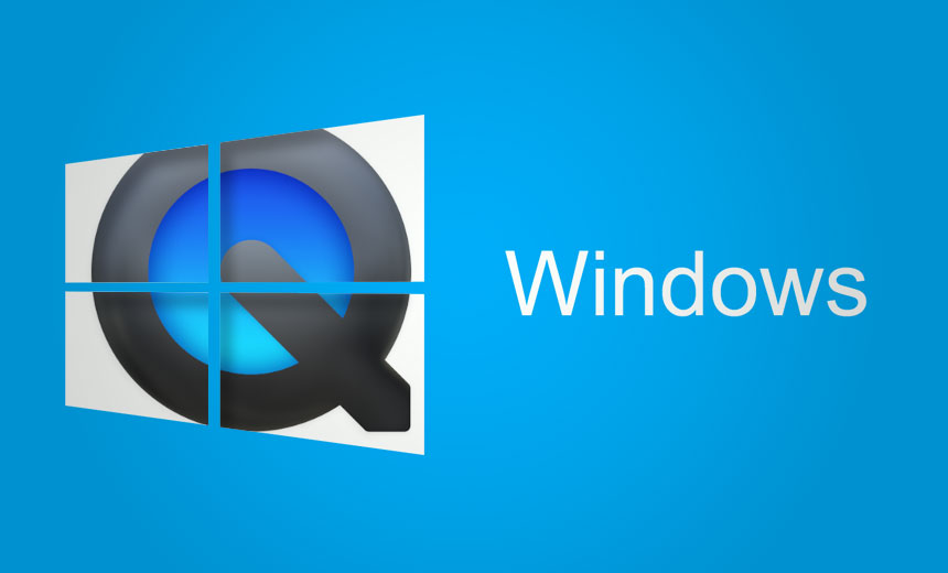 Why It's Time to Remove QuickTime for Windows