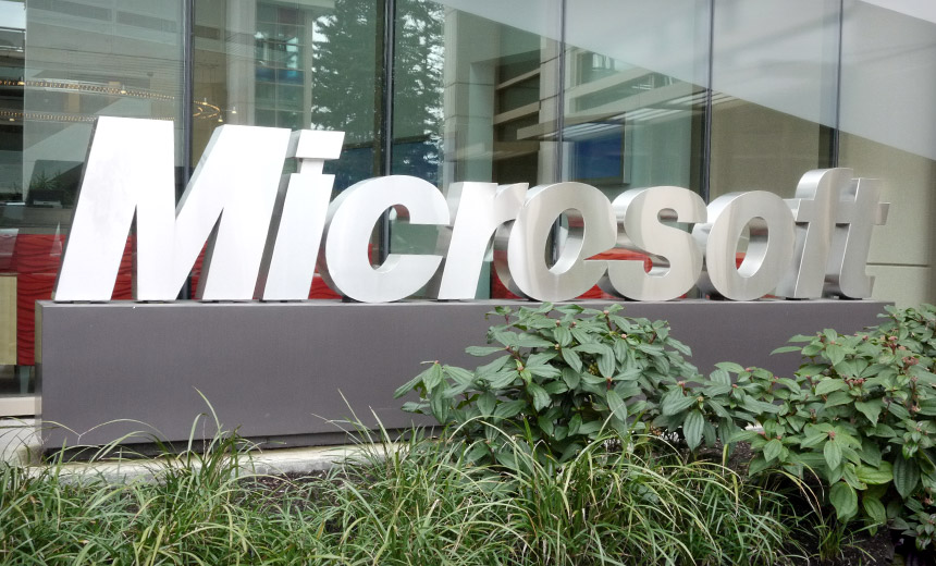 Old Microsoft IIS Servers Vulnerable to Zero-Day Exploit