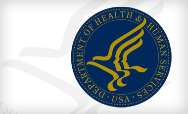 ONC's New Privacy, Security Priorities