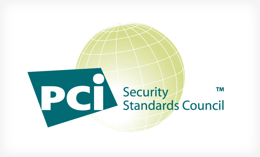 PCI Turns 10: Will It Last Another 10 Years?