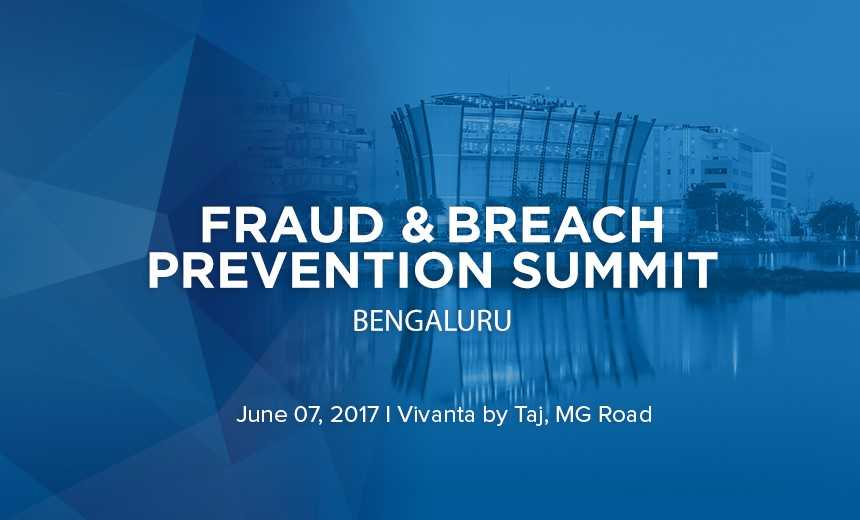 Preview of Hot Sessions at Bengaluru Fraud & Breach Summit