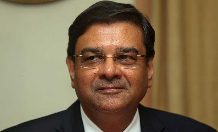 RBI Governor Urjit Patel Steps Down; What's Next?
