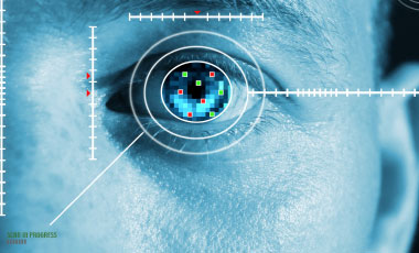 Readying Iris Recognition for Prime Time