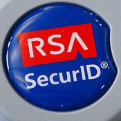RSA Breach Evidence Uncovered