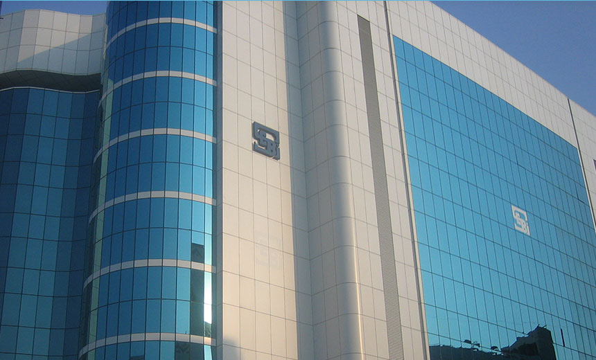 SEBI Cybersecurity Recommendations: Old Wine in New Bottle?