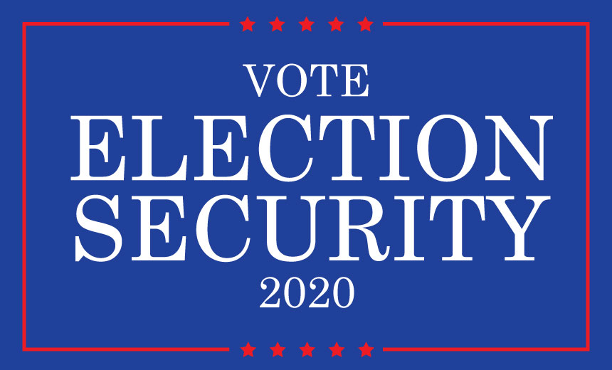 Secure 2018 US Elections: It's Too Late