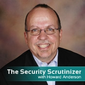 Security Pros Discuss Top Challenges