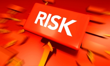 Should CISO Be Chief Risk Officer?