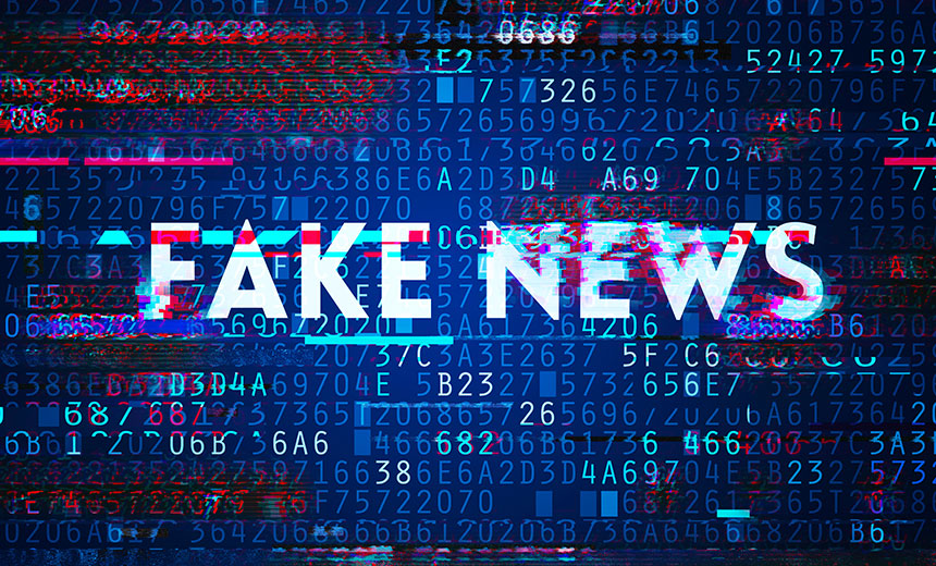 Why Singapore's 'Fake News' Bill Should Be Enacted