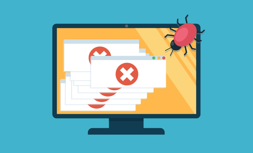 Why Software Bugs Are So Common