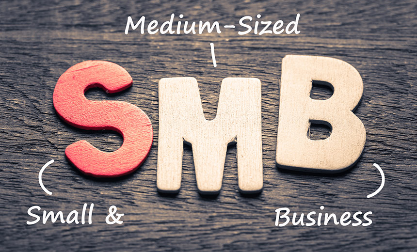 Smaller Can Be Better: Where SMBs Excel at Security