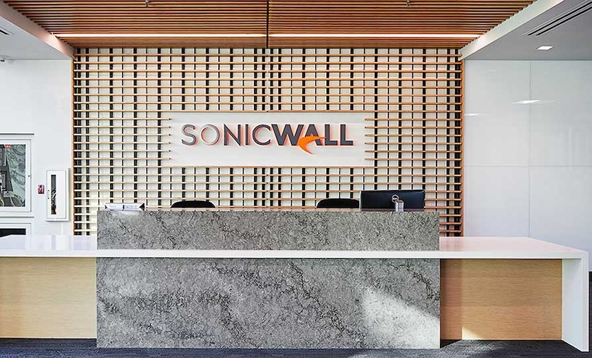 SonicWall Was Hacked. Was It Also Extorted?