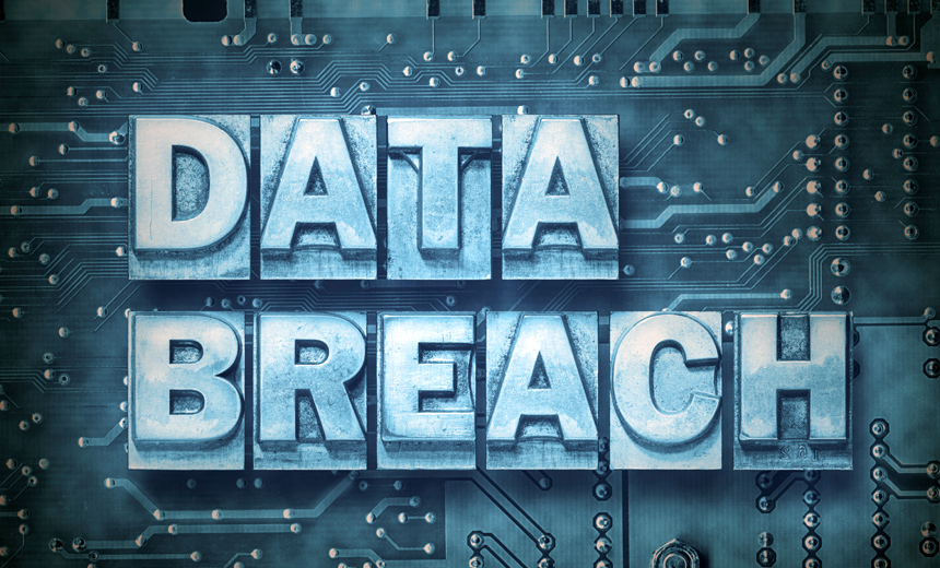 A Summer of Data Breach Discontent