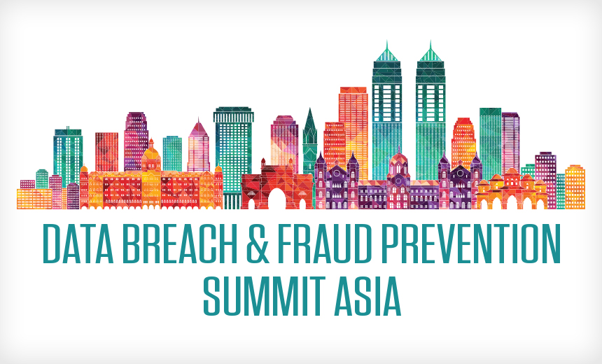 Takeaways From Mumbai Breach, Fraud Summit