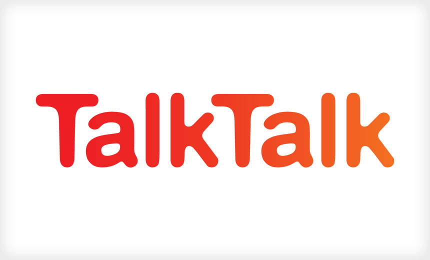 TalkTalk Lesson: Prepare for Breaches