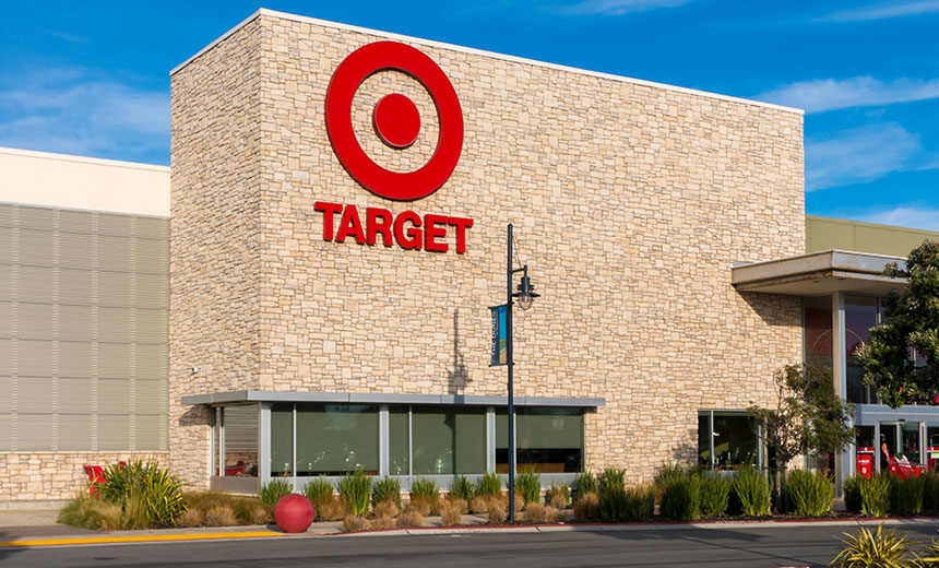 Is the Target Breach Settlement Fair?