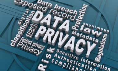 Tips For Building A Privacy Culture