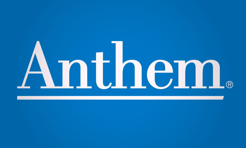 Unusual Ploy in Anthem Breach Case Fails