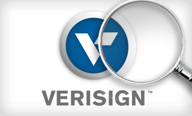 Verisign Must Reveal More about Breaches