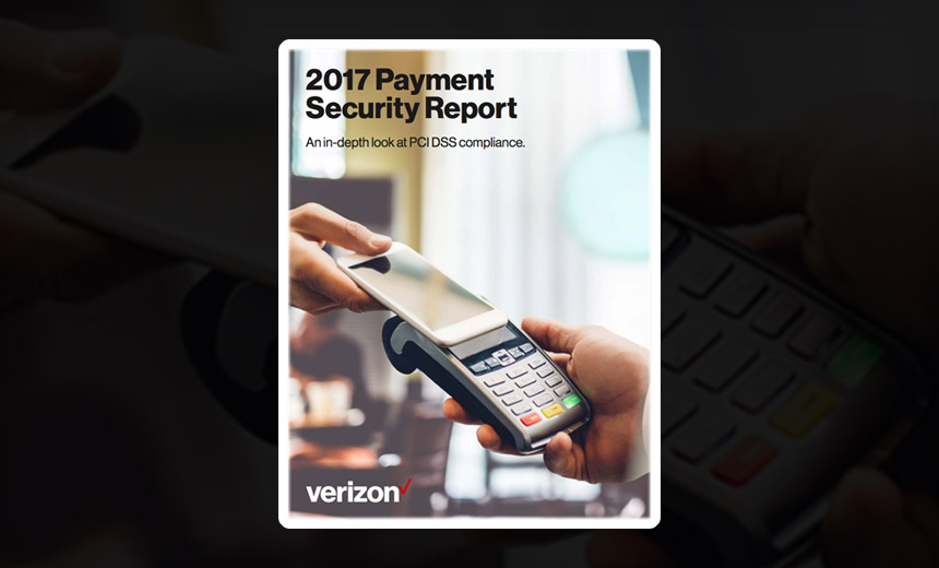 Verizon's PCI DSS Report: Bad Comparisons?