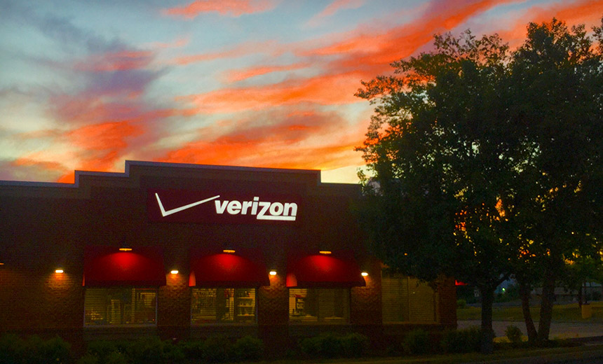 Verizon's Yahoo Breach Question: What's 'Material'?