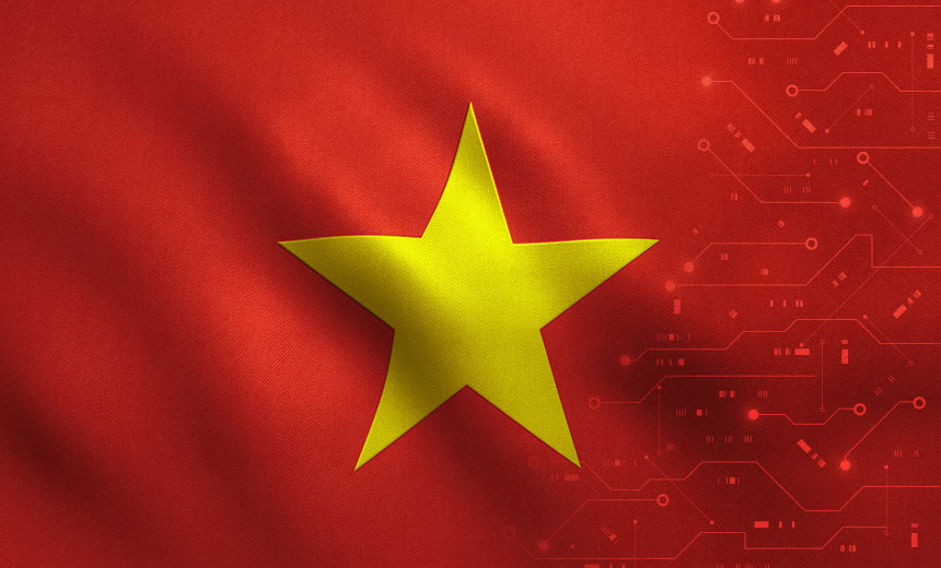 Vietnam's 'Cybersecurity' Law Says Little on Security