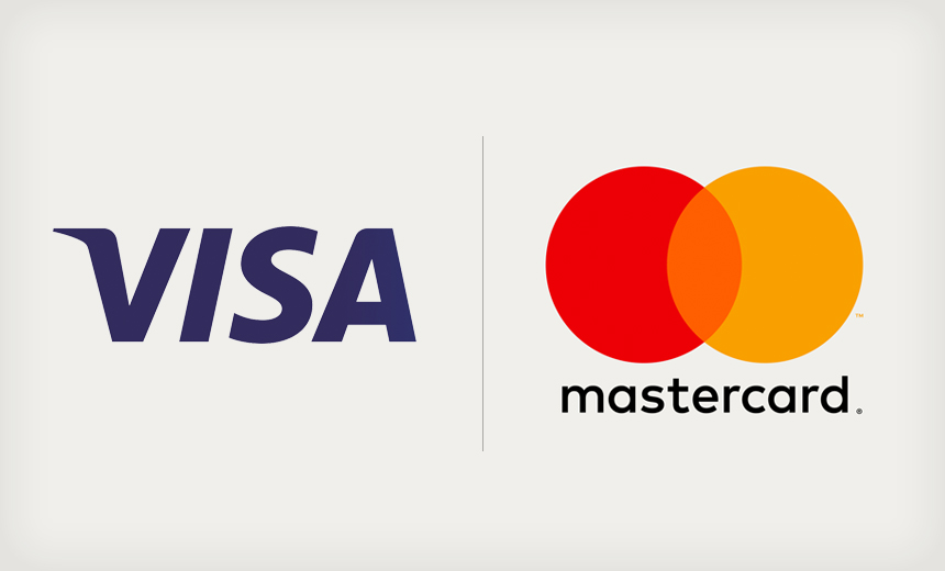 Visa, MasterCard Agree to Give Gas Pumps a Break on EMV Shift