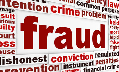 Why We Struggle with Healthcare Fraud