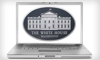 WH Hopeful on Cyber Legislation Passage