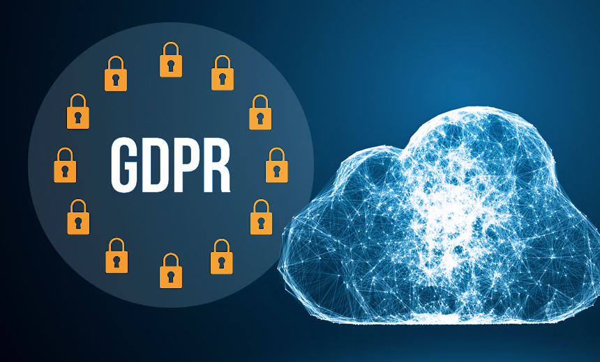 What You Need to Know About GDPR Breach Disclosure, Response