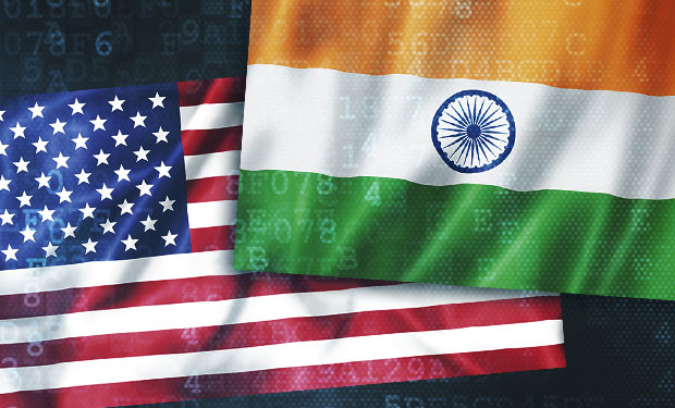 Will Latest India-US CERT Agreement Yield Results?