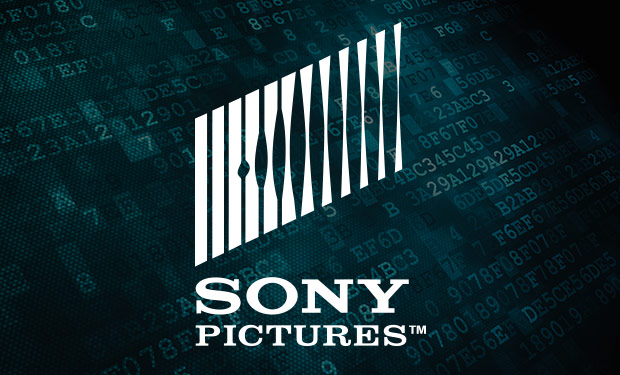 Will Sony Settle Cyber-Attack Lawsuit?