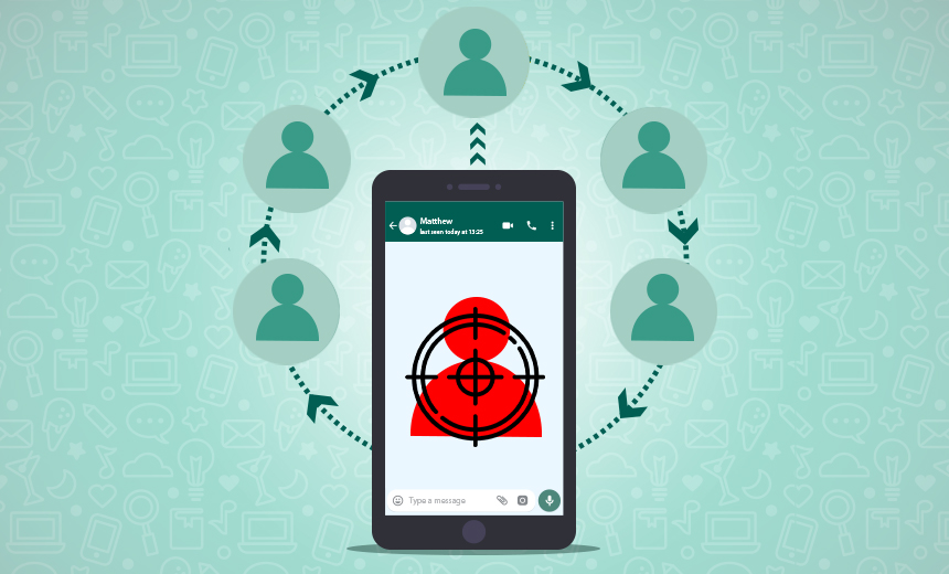 Will WhatsApp Enable Tracking Those Who Spread 'Fake News'?