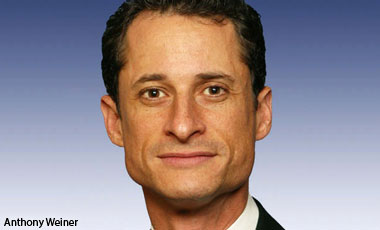 Would You Believe Anthony Weiner Now?